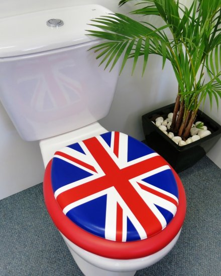 union jack toilet seat. Toilet Seat Design On Lid  Union Jack On Red Larger Image Red Soft Padded Toilet Seat High